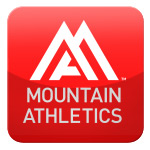 Apps-Mountain-Athletics