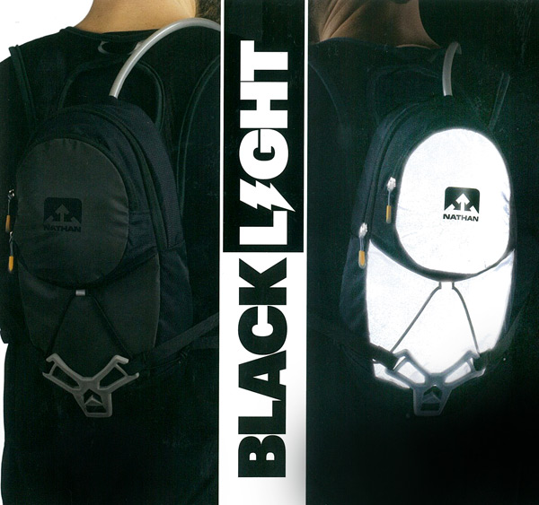 Black-Light