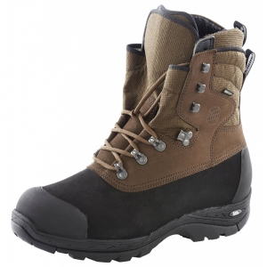 Bottes Han Wag Fjall Extreme GTX (hommes)