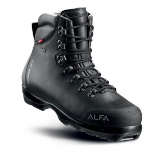 Bottes de ski de fond hors-piste Alfa Quest Advanced