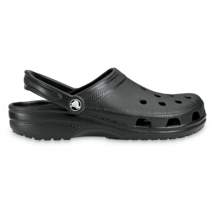 CHAUSSURES CROCS CLASSIC (HOMMES)