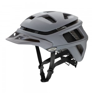 Casque de vélo Smith Forefront