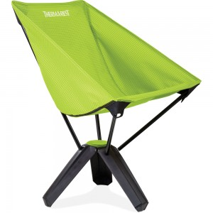 Chaise Treo de Therm-a-Rest