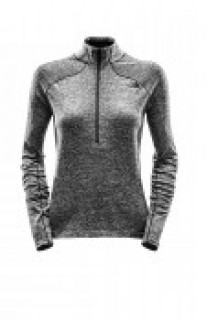 Chandail The North Face Summit L1 (femmes)