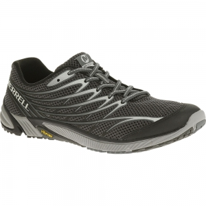 Chaussures Merrell Bare Access 4 (hommes)