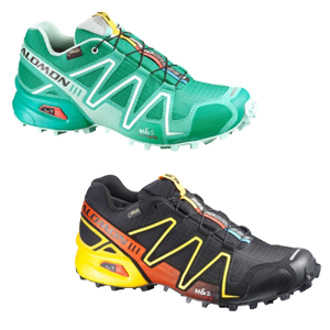 Chaussures-de-course-Salomon-Speedcross-3-GTX