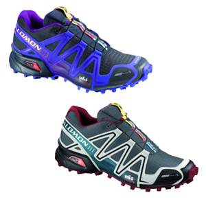 Chaussures-de-course-Speedcross-3-CS