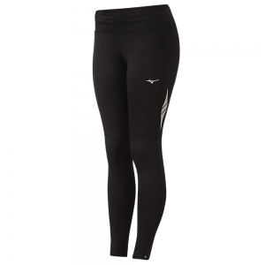 Collant Mizuno BT Layered (femmes)