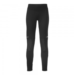 Collants The North Face Isotherm WS (femmes)