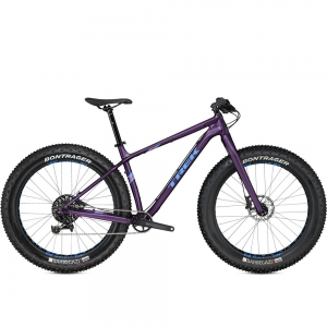 Fat bike Trek Farley 7