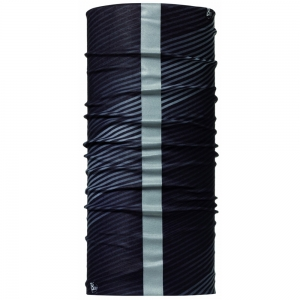 Foulard multifonctionnel Buff Reflective2