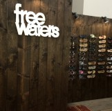 Freewater1