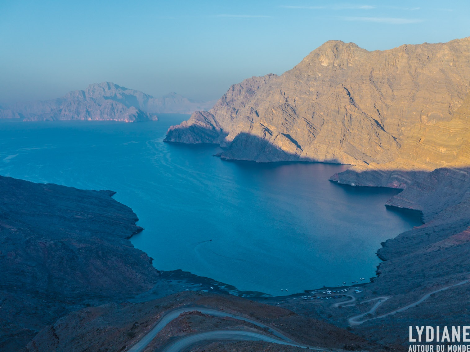 LANDSCAPE J'AIME (beautiful country) Oman-Musandam-SiteWeb-28-120316
