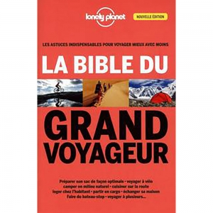 la-bible-du-grand-voyageur-de-lonely-planet