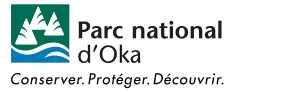 Logo_Parc_national_d'Oka