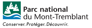 Logo_Parc_national_du_Mont-Tremblant