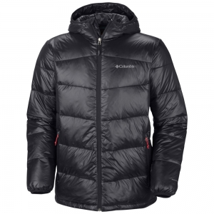 Manteau Columbia Gold 650 Turbodown (hommes)