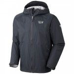 Manteau Mountain Hardwear Plasmic (hommes)