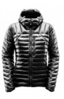 Manteau d'hiver The North Face Summit L3 (femmes)