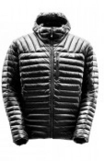 Manteau d'hiver The North Face Summit L3 (hommes)