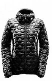 Manteau d'hiver The North Face Summit L4 (femmes)