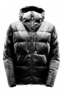 Manteau d'hiver The North Face Summit L6 (hommes)