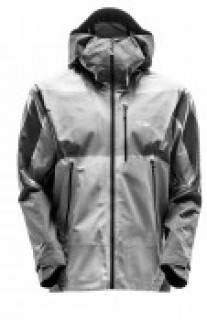 Manteau softshell The North Face Summit L5 (hommes)