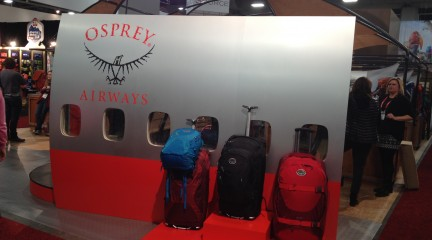 Osprey Airways ext.