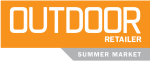 Outdoor Retailer Logo