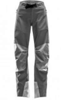 Pantalons softshell The North Face Summit L5 (femmes)