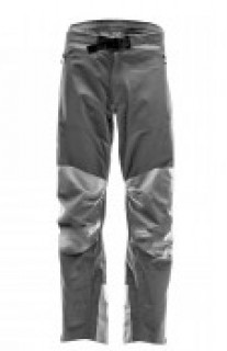 Pantalons softshell The North Face Summit L5 (hommes)