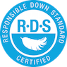 rds-logo-opt