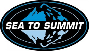 SEATOSUMMIT-LOGO