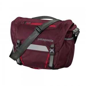Sac messager Patagonia Minimass