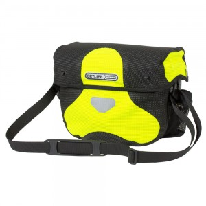 Sacoche Ortlieb Ultimate6 M High Visibility