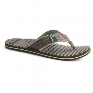 Sandales Freewaters Zion (hommes)