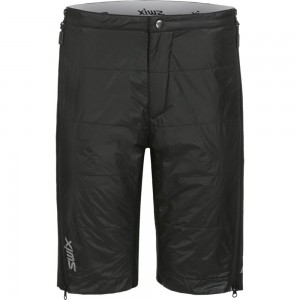 Short Swix Romsdal Quilted (hommes)