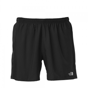 Short de course The North Face GDT (hommes)