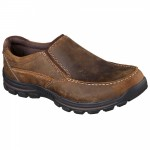 Souliers Skechers Rayland (hommes)