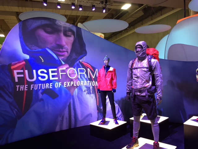 TNf FuseForm 2