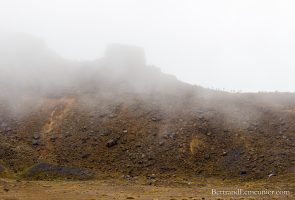 Tongariro_National_Park_BLemeunier5