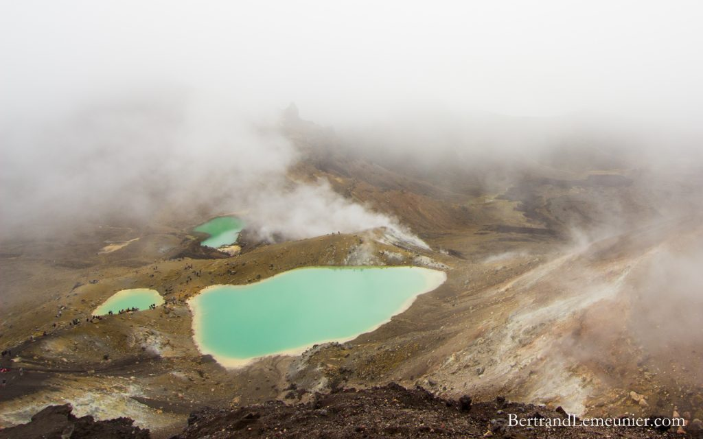 Tongariro_National_Park_BLemeunier8