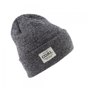 Tuque Coal The Uniform