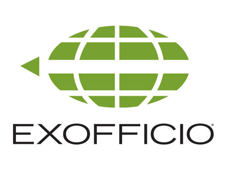 exofficio_stacked_logo