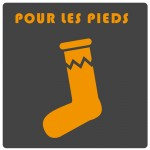 iconmain-pieds
