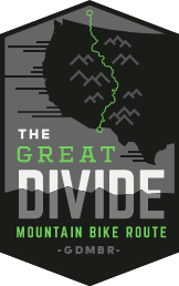 logo-great-divide
