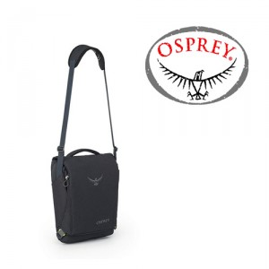 Sac courrier Nano Port de Osprey