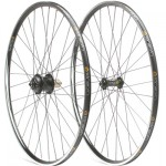 roues CycleOps